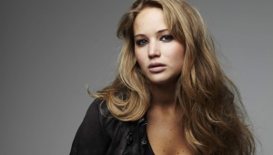 Jennifer Lawrence Images