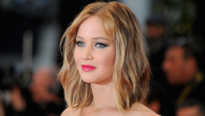 Jennifer Lawrence Pictures
