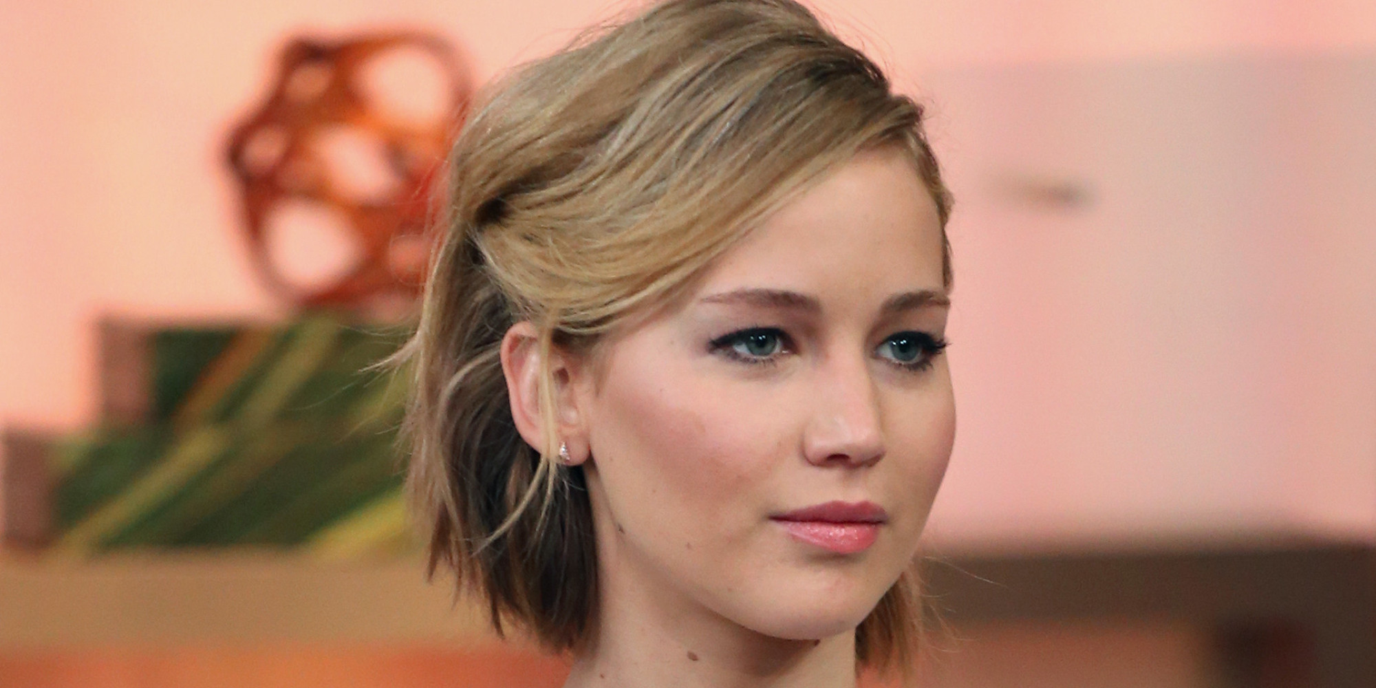 jennifer lawrence wallpaper widescreen - photo #26
