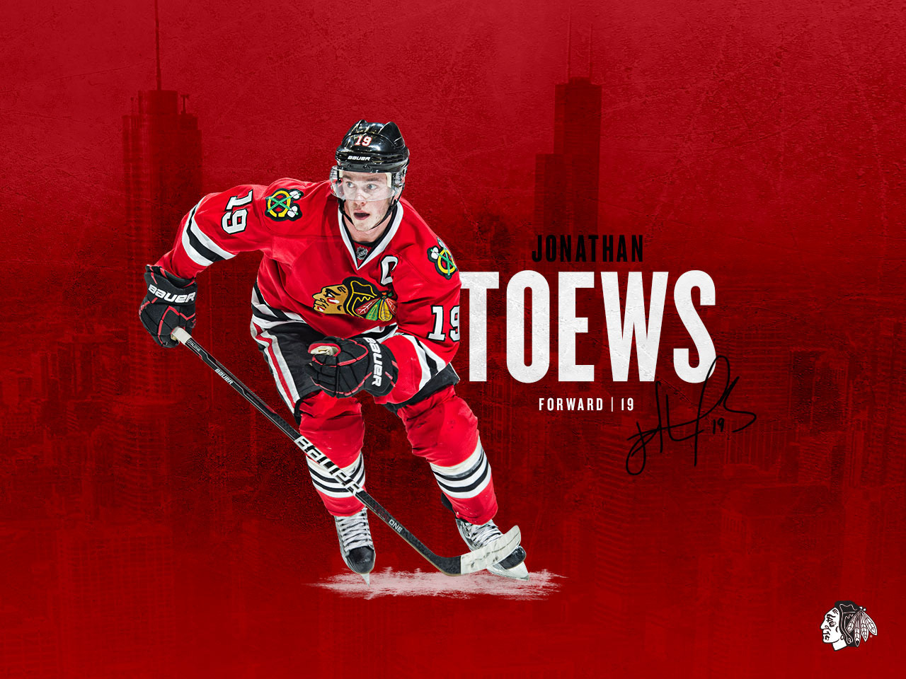 Jeff Cook House Pictures - m Pictures of jonathan toews