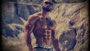 Lazar Angelov Download