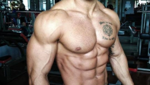 Lazar Angelov HD Iphone