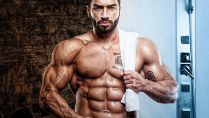 Lazar Angelov Wallpapers HD