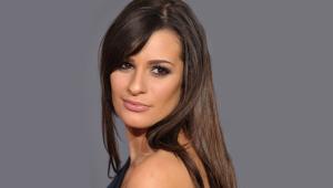 Lea Michele Pictures