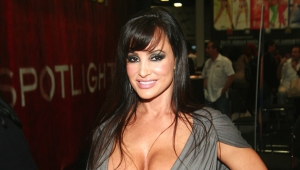 Lisa Ann Wallpaper