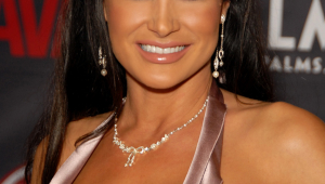 Lisa Ann Wallpaper For Iphone