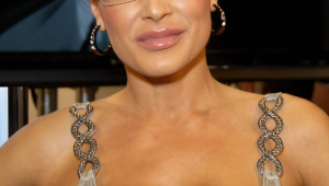 Lisa Ann Iphone HD Wallpaper