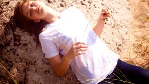 Melissa Benoist HD