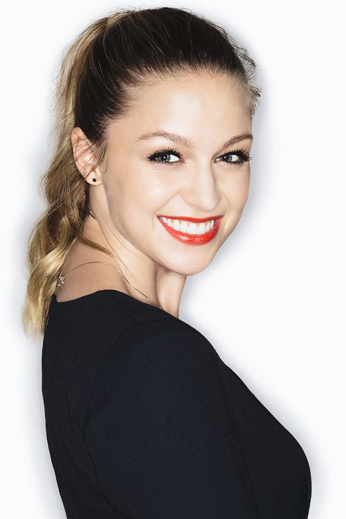 Melissa Benoist Wallpapers Images Photos Pictures Backgrounds