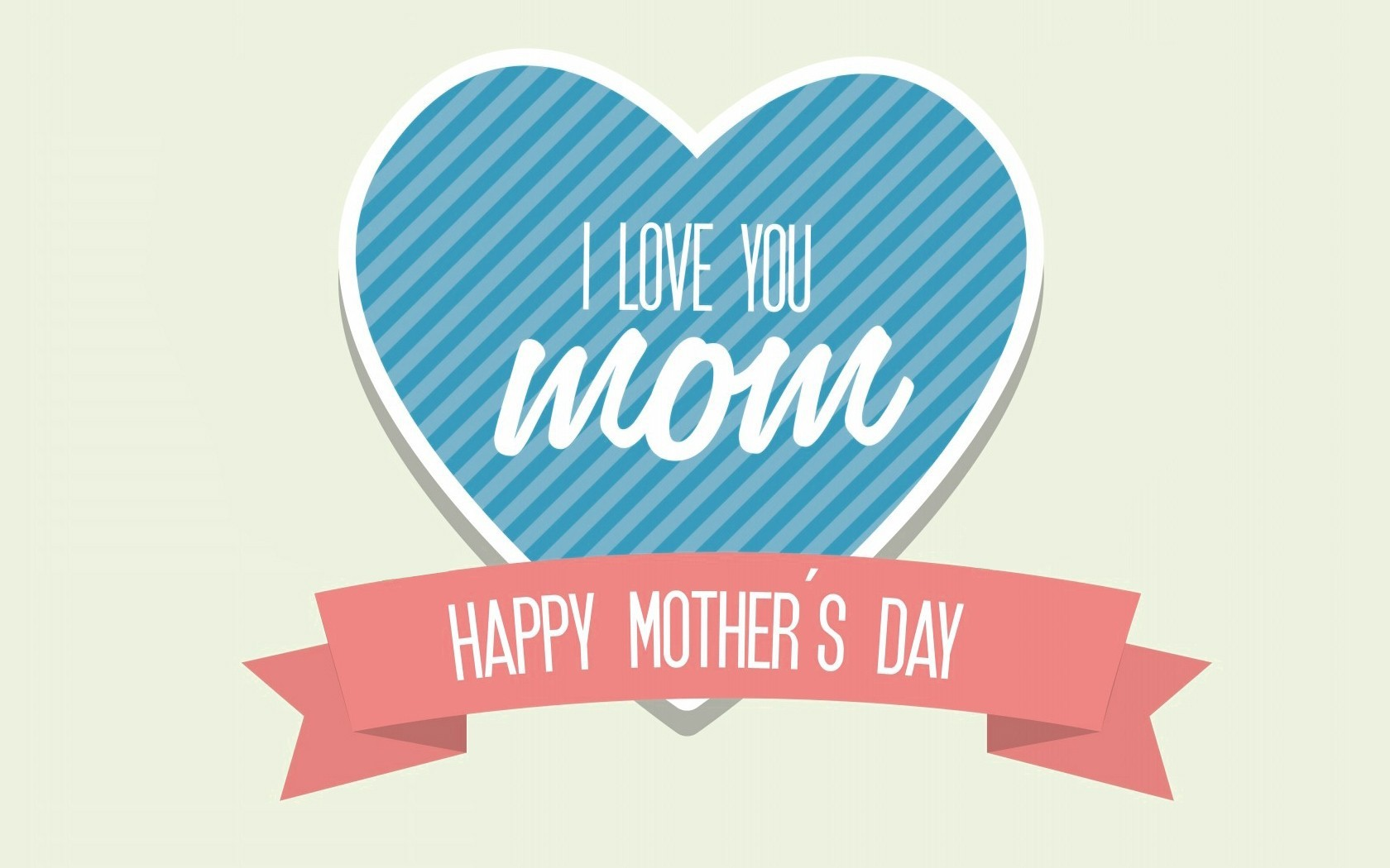 happy mothers day cards images quotes pictures download