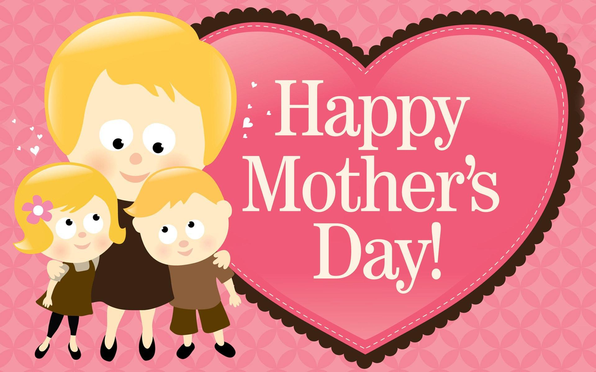 happy mother 39 s day cards images quotes pictures download