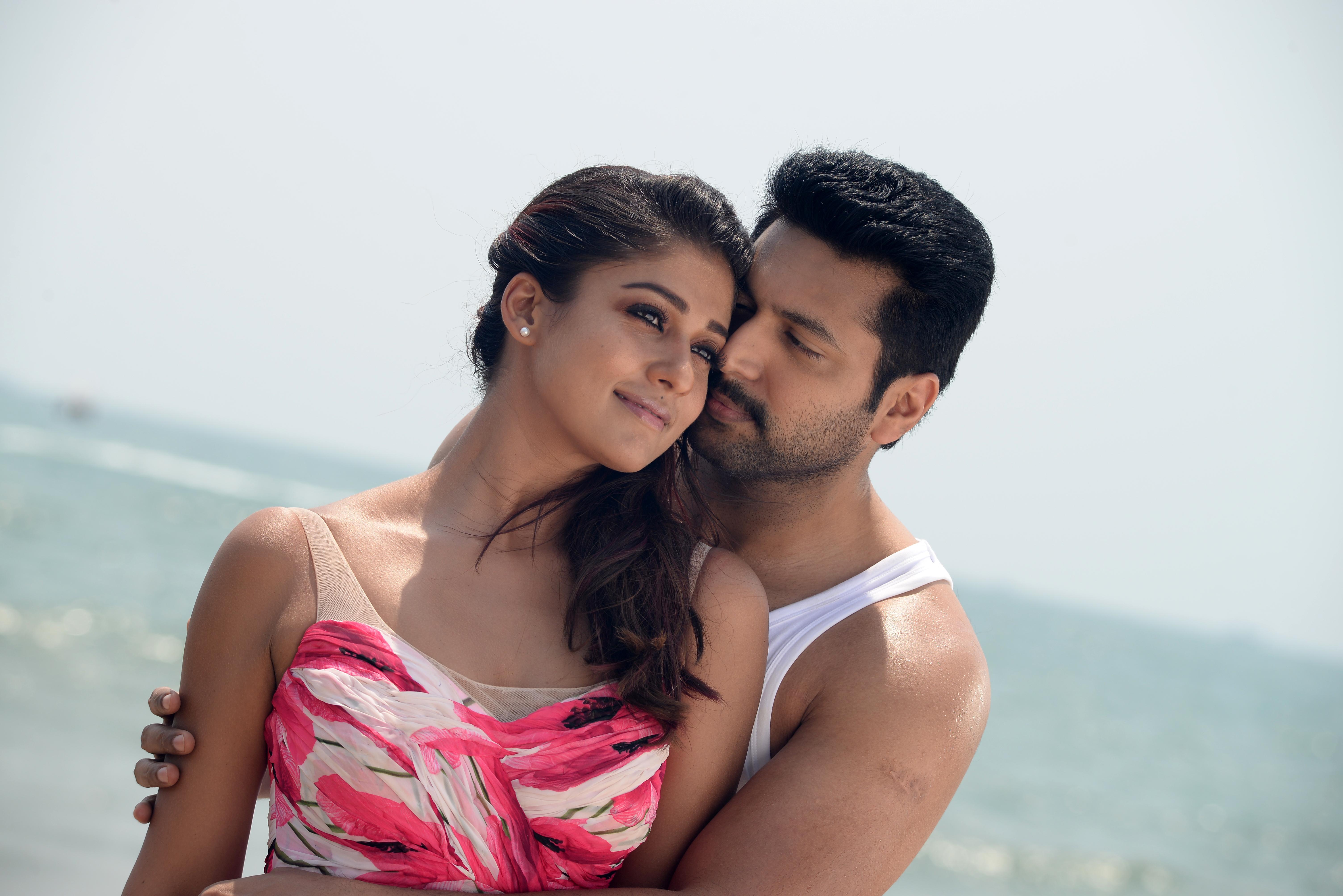 Tamil Songs Download: 10 Best Websites To Download Tamil Songs