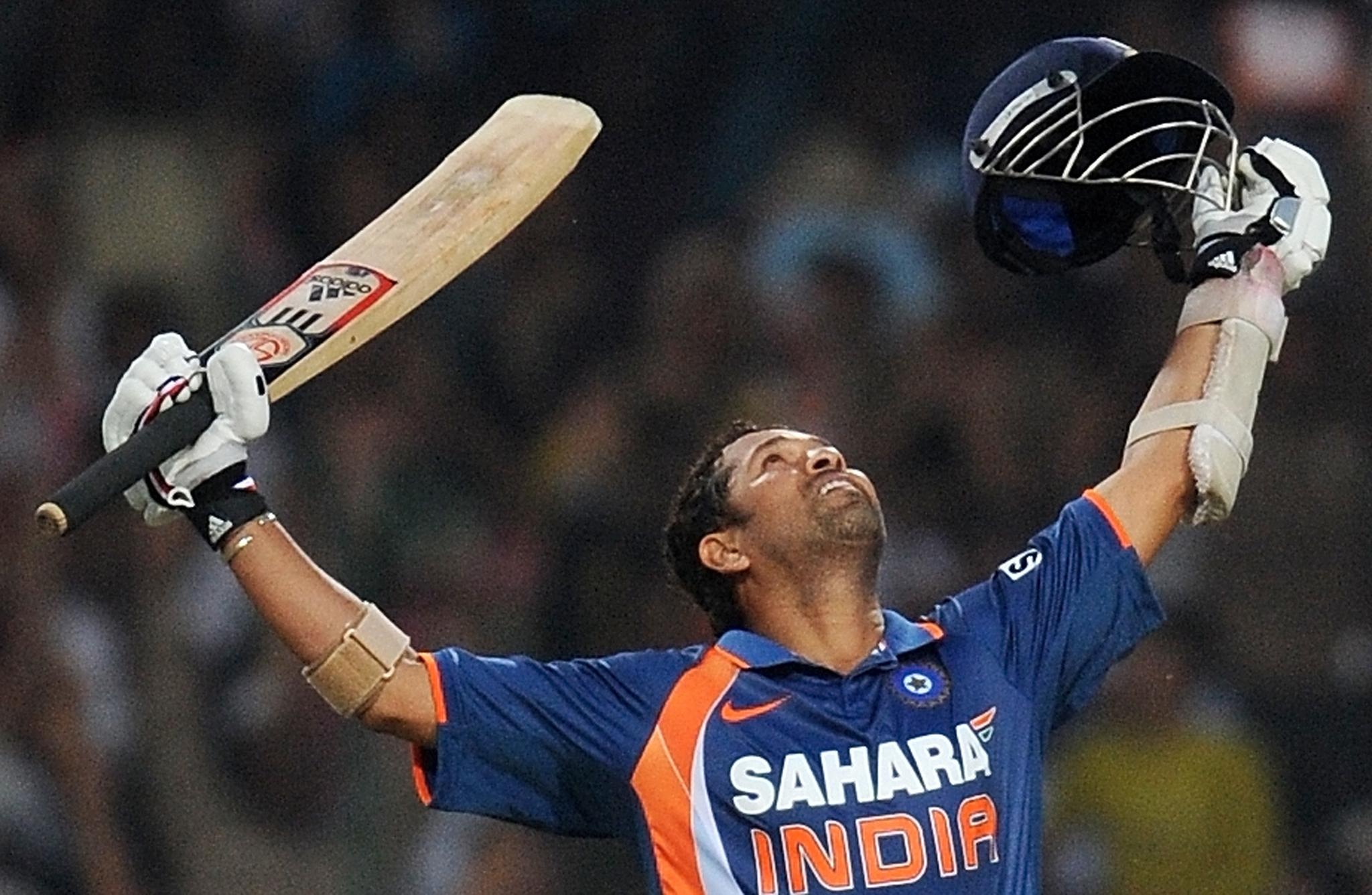 best cricket highlights