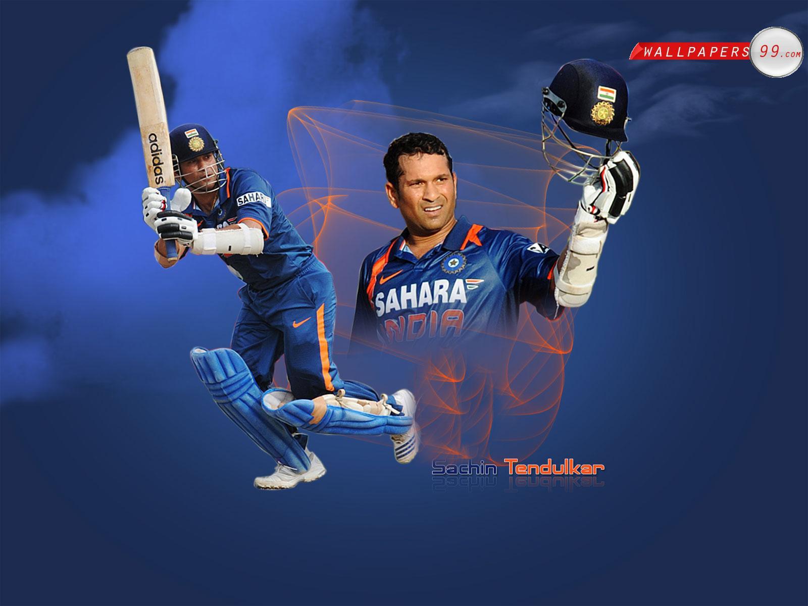 Sachin Tendulkar Wallpapers HD Free Download Sachin Tendulkar Wallpapers High Quality