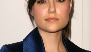 Sasha Grey Android Wallpapers