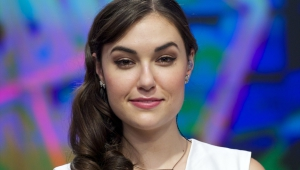 Sasha Grey High Quality Wallpapers