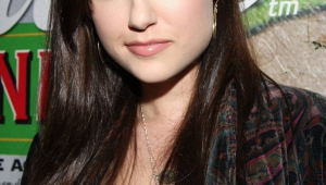 Sasha Grey Iphone Sexy Wallpapers