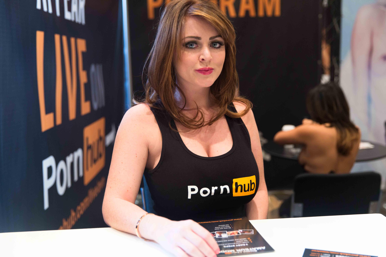 sophie dee free porn