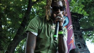 Young Thug 4K