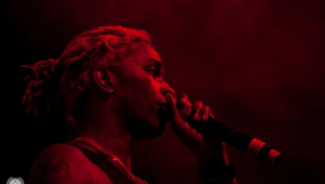 Young Thug High Definition Wallpapers