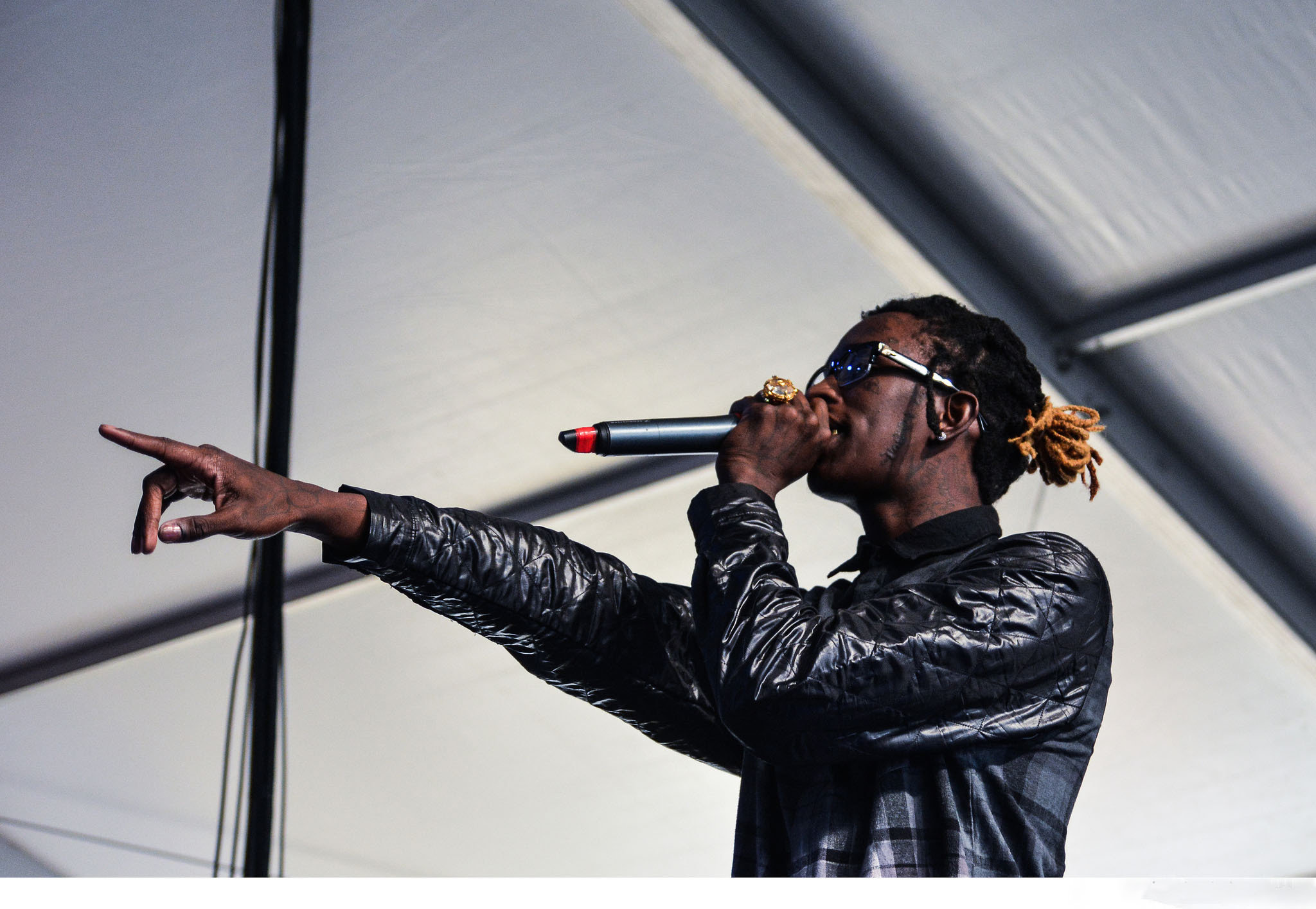 young thug wallpapers images photos pictures backgrounds