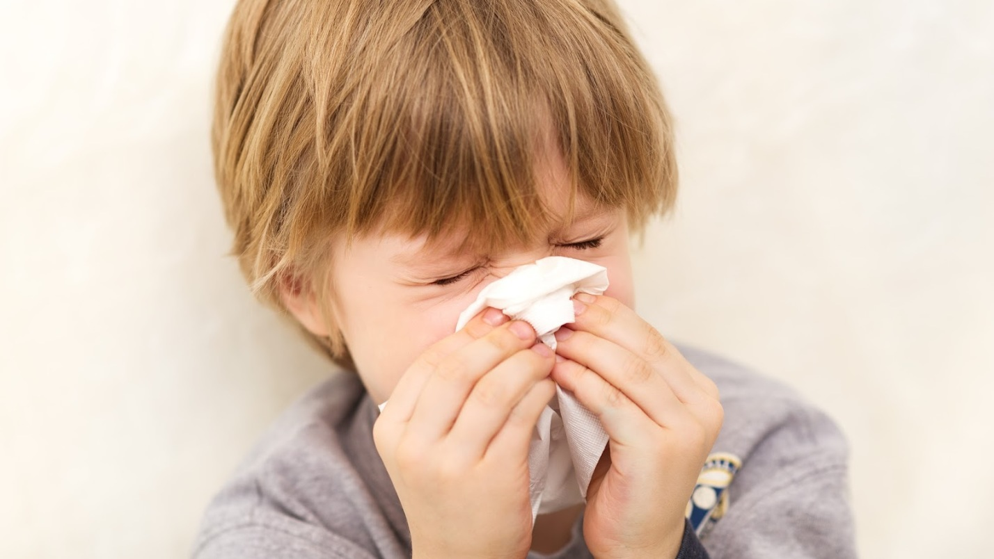 what to do for child with whooping cough