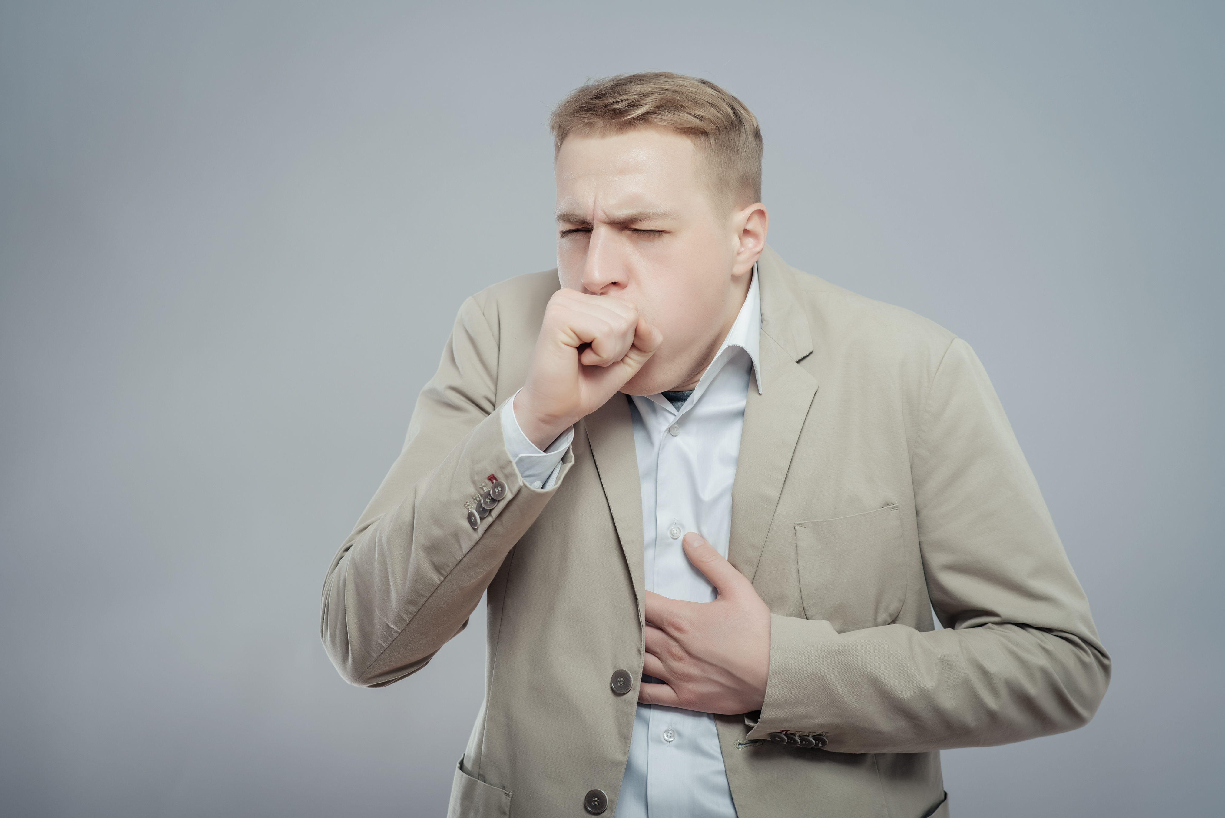 Image result for coughing