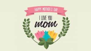 Happy Mothers Day Cards For Kids