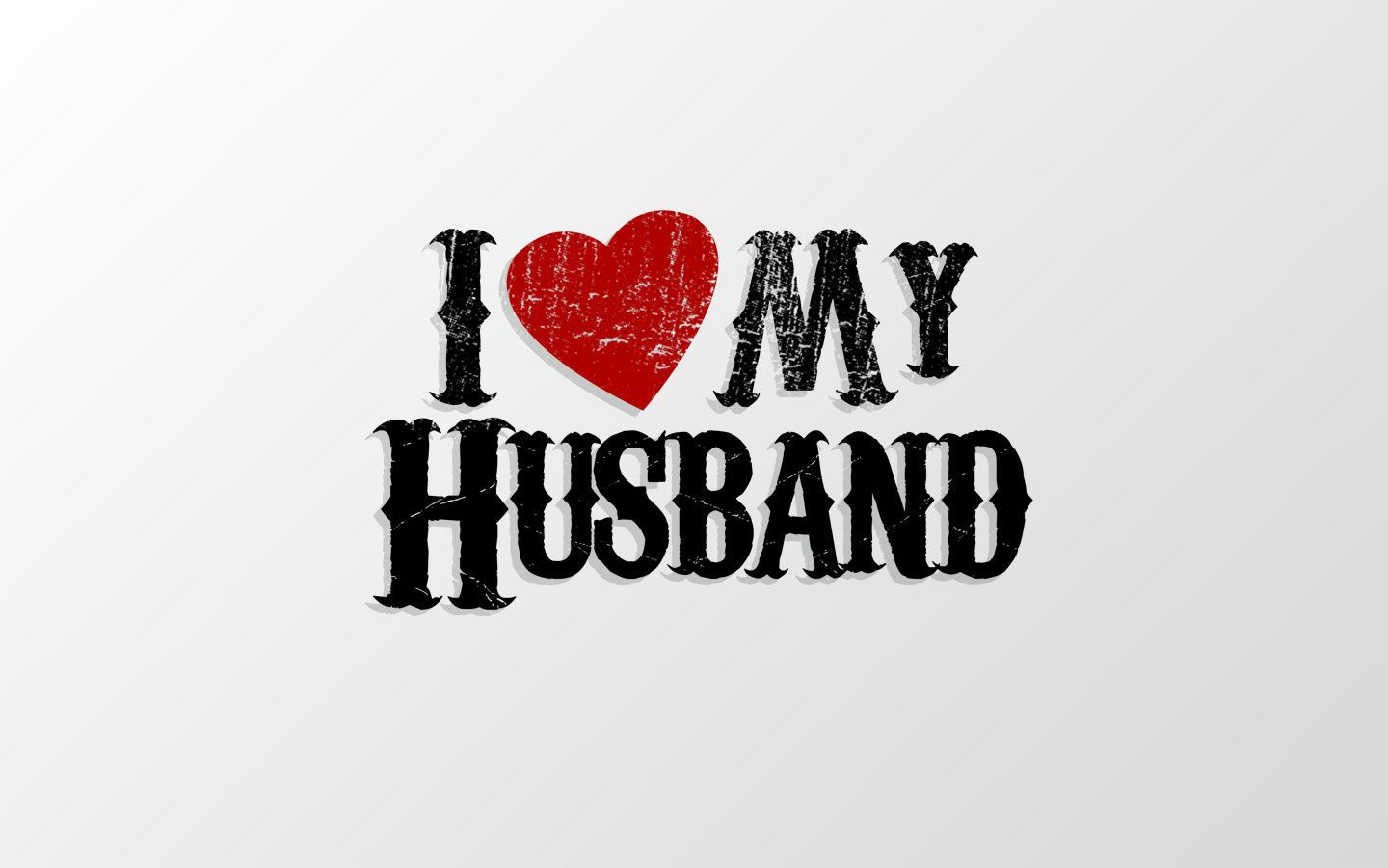 I Love My Husband Images