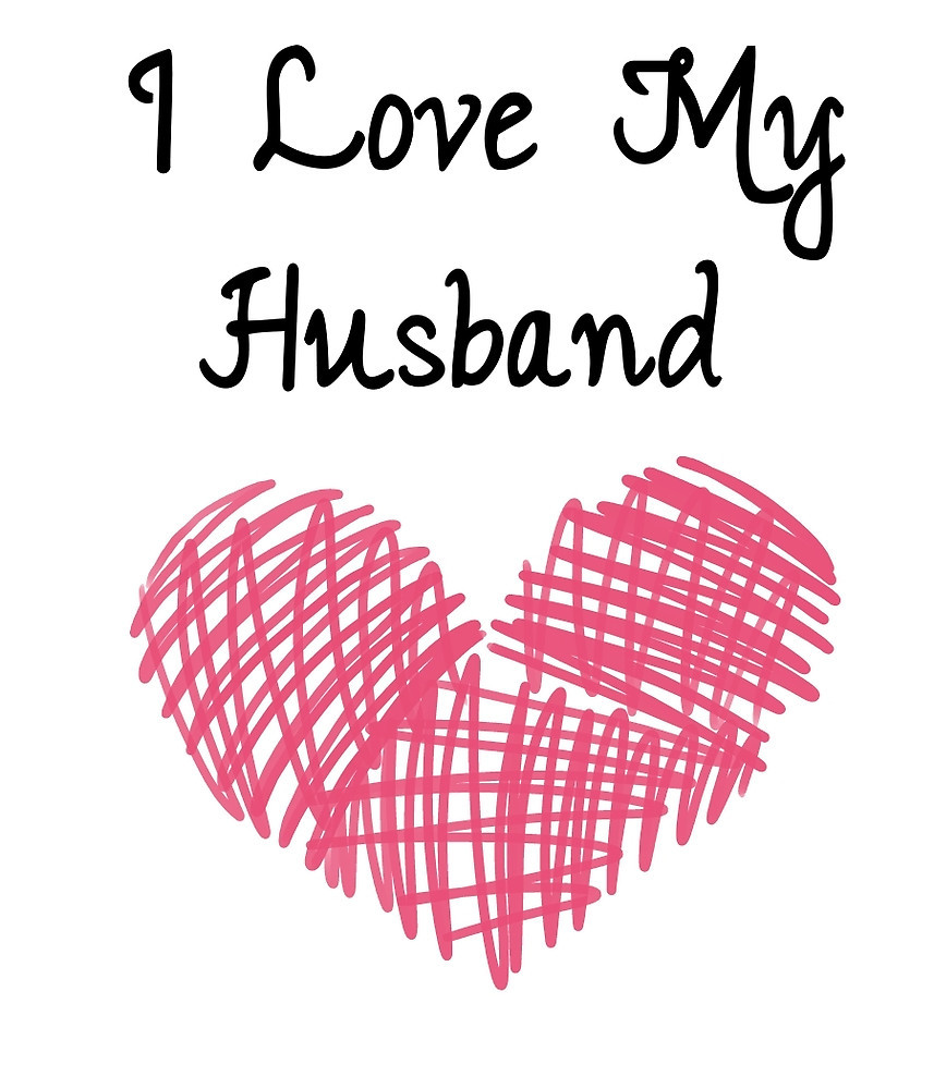Love Quotes Wallpaper For Husband : I Love My Husband Images free download