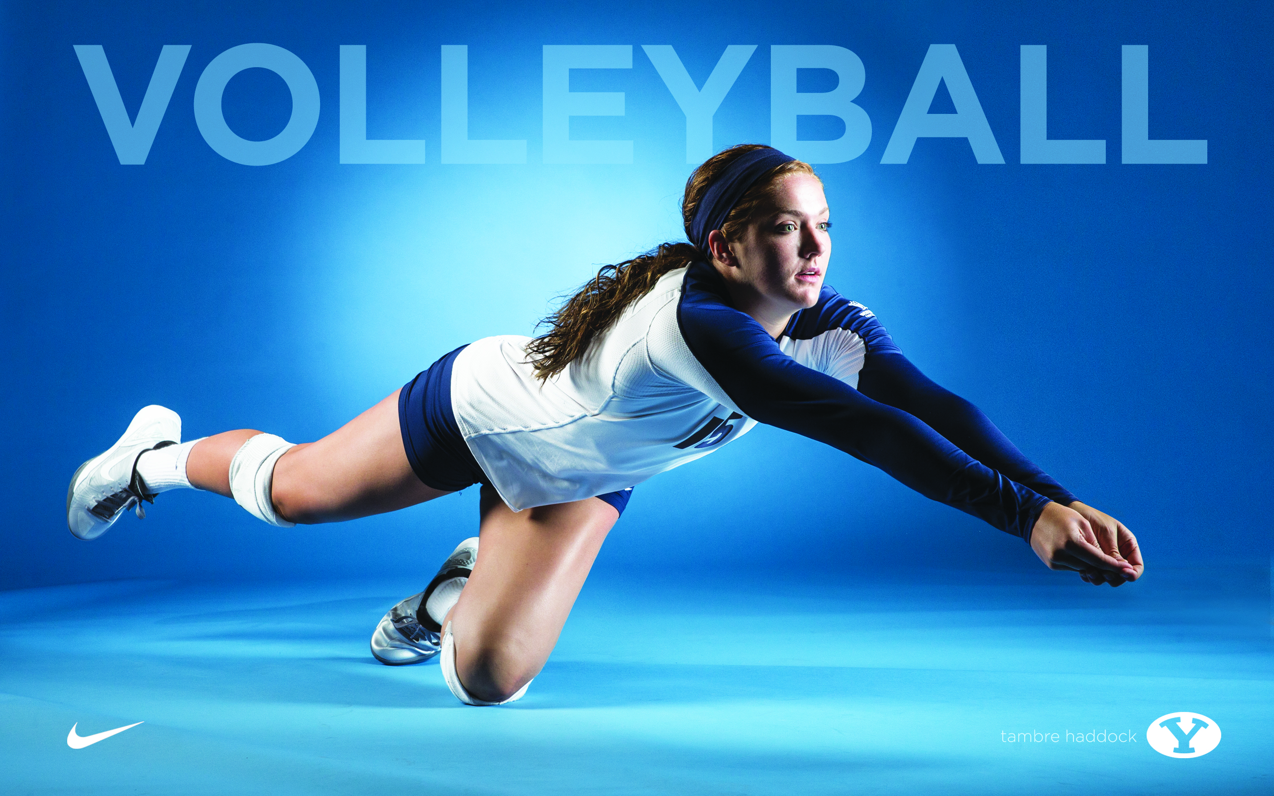 Images Of A Volleyball