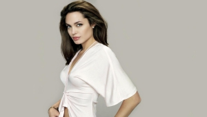 Images Of Angelina Jolie