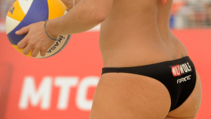 Images Of Volleyball