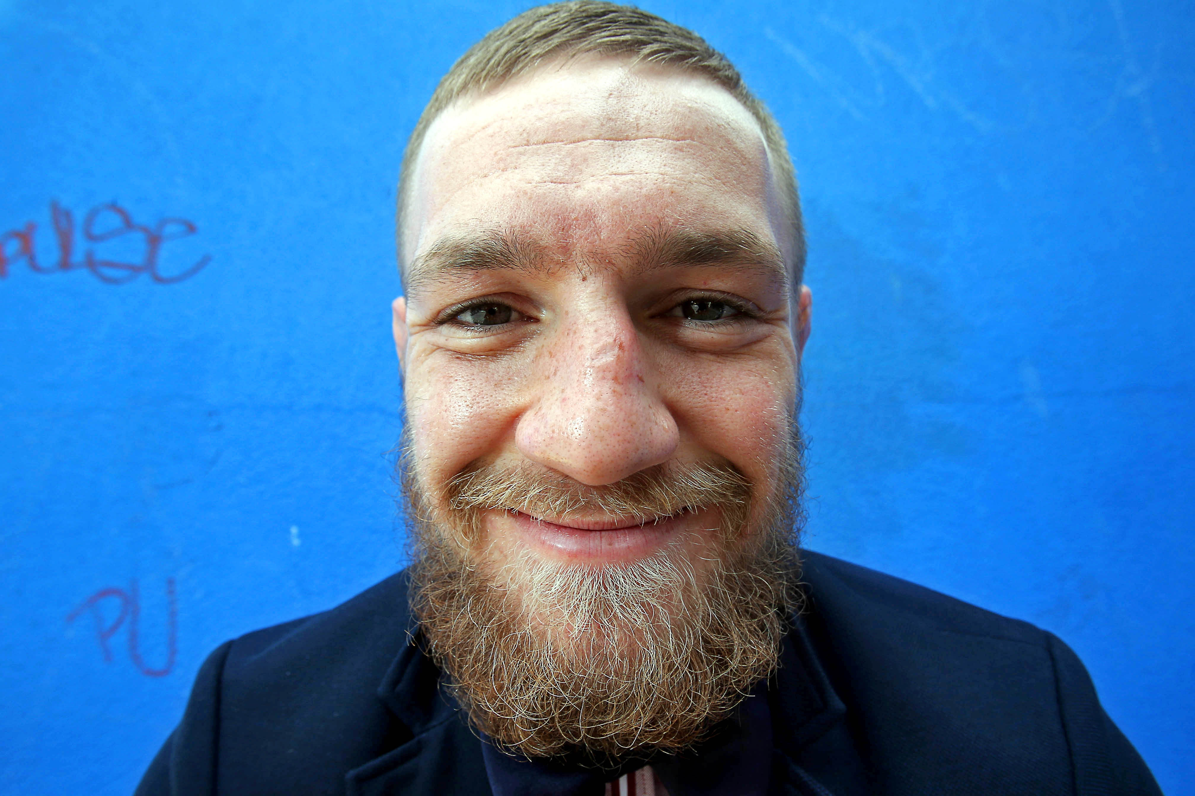 Hd wallpaper ufc - Conor Mcgregor Hd Wallpapers Free Download In High Quality