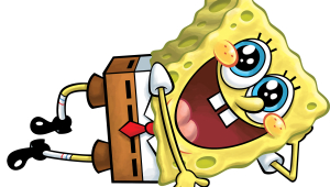 Spongebob Funny Pictures