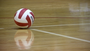 Volleyball Background Images