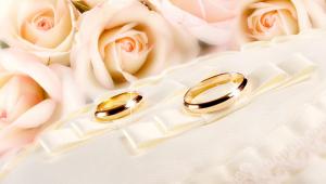 Wedding Background Images