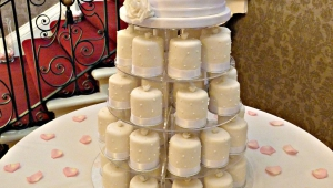 Wedding Cake Ideas Images
