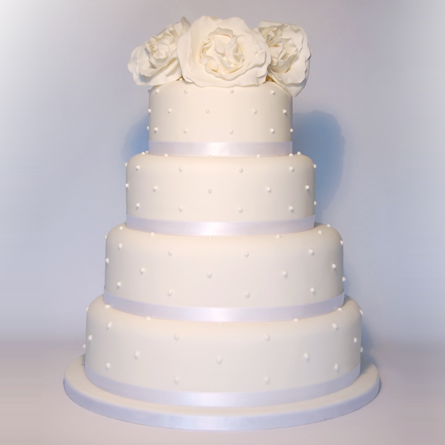 Cake Images Wedding : Wedding Cakes Images Pictures Idea Wallpapers