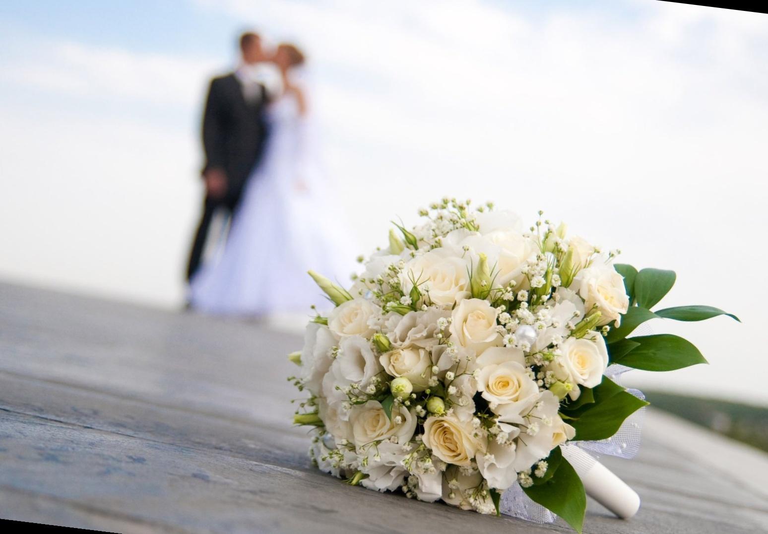 7 годовщина свадьбы фото