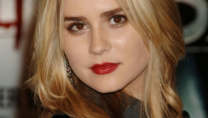 Alison Lohman Desktop For Iphone