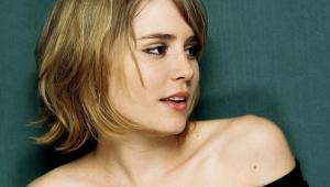 Alison Lohman Full HD