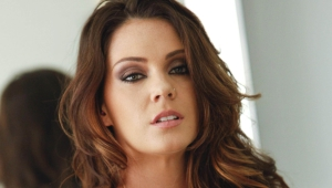 Alison Tyler HD Background