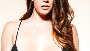 Alison Tyler HD Iphone