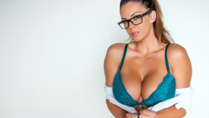 Alison Tyler Sexy Wallpapers