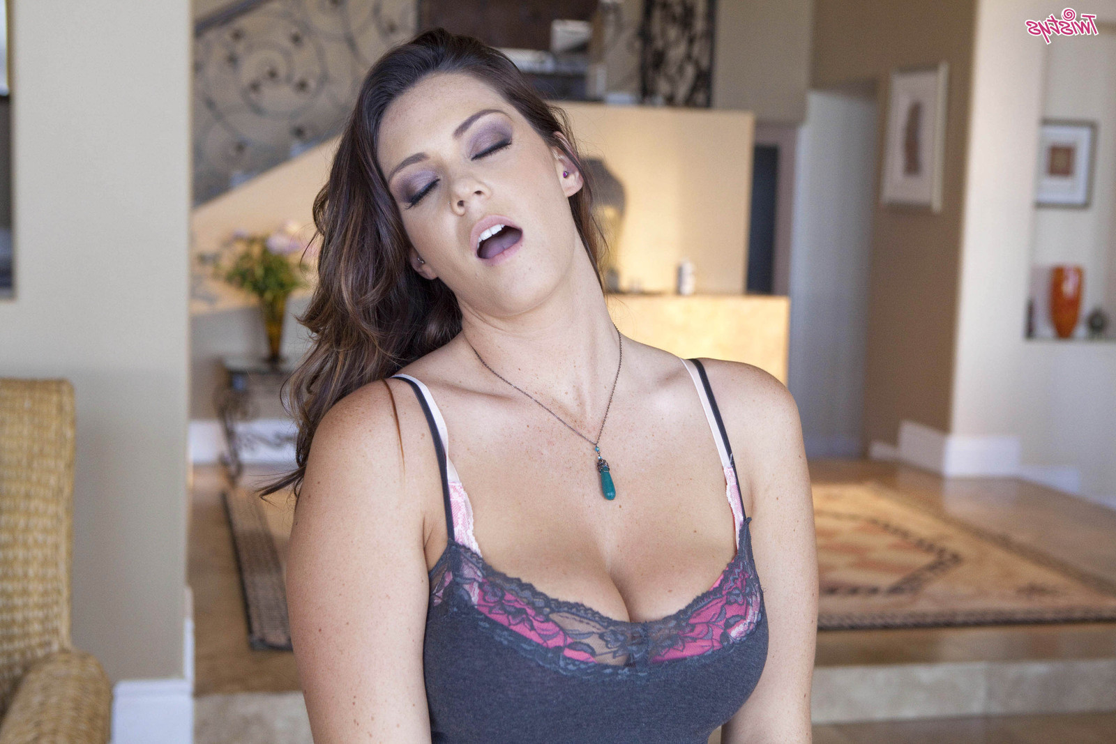 images of alison tyler