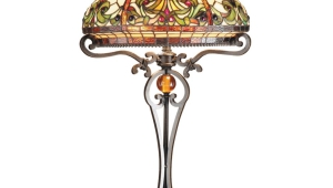 Antique Desk Lamps Price Guide