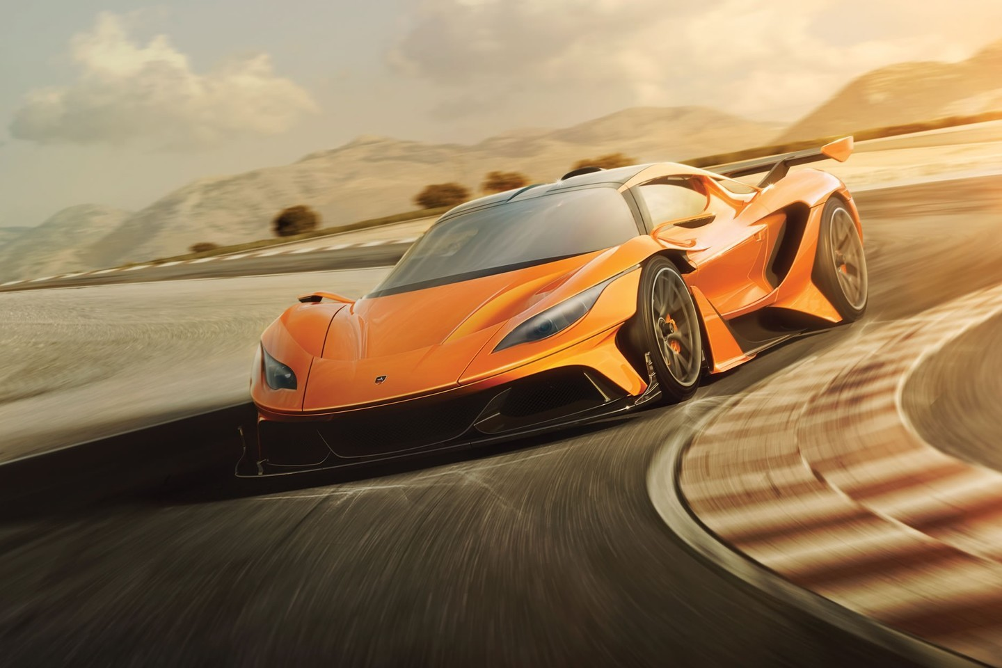 Apollo Arrow Wallpapers Images Photos Pictures Backgrounds