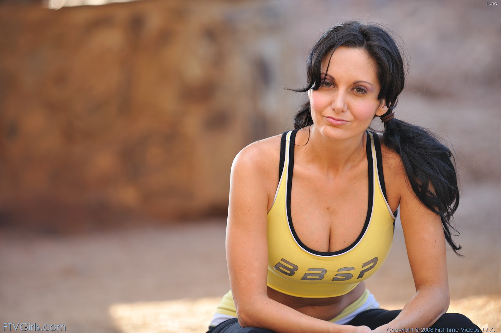 Ava Kolker Hd Wallpapers: Ava Addams Wallpapers Images Photos Pictures Backgrounds