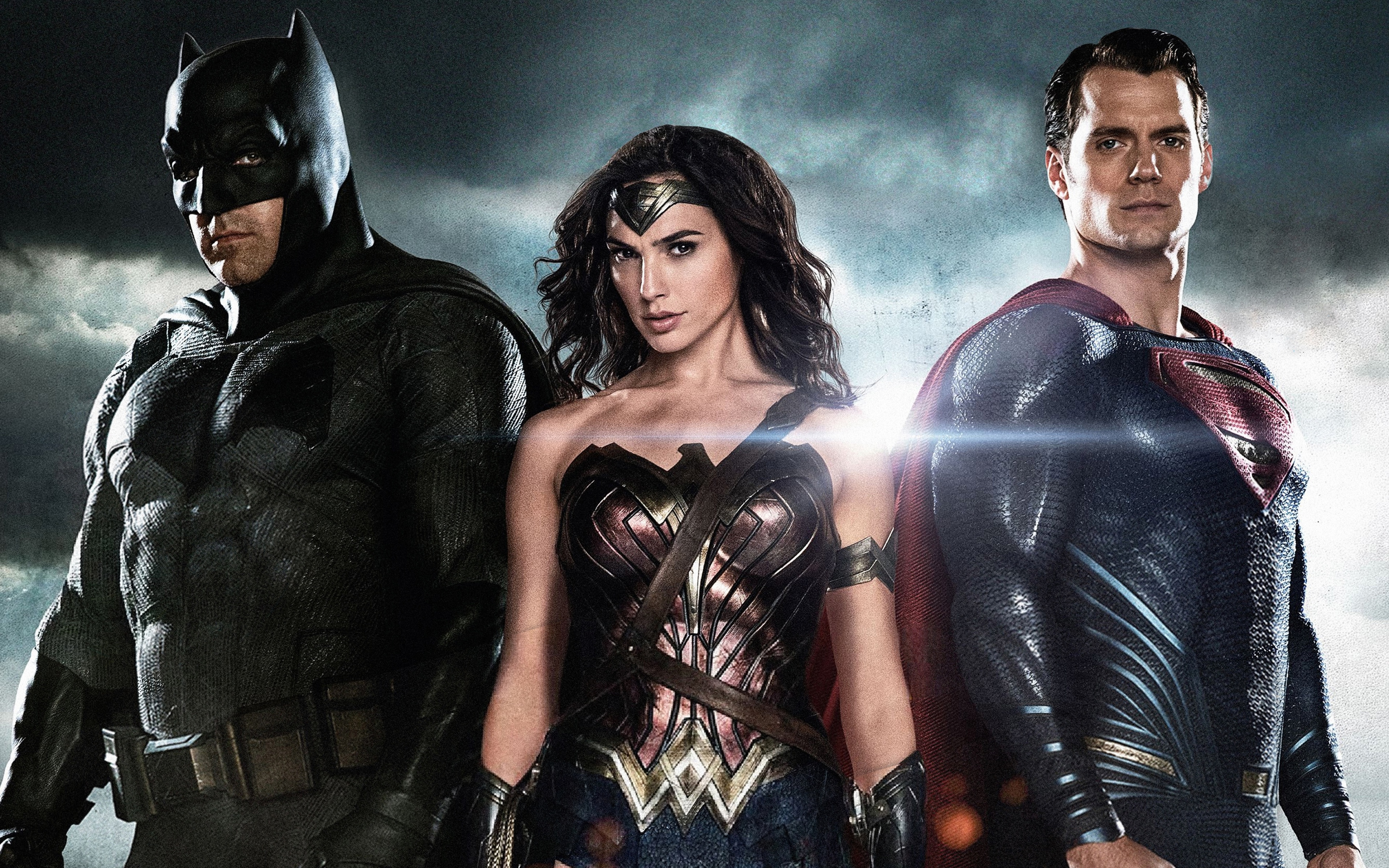 Batman V Superman Dawn Of Justice High Quality Wallpapers